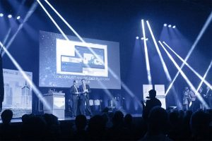 Aquatech Innovation Award
