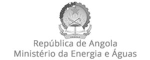 glogo-angola