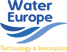 Digital Water Prize 2019