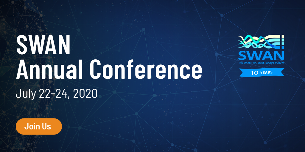 SWAN Annual Conference 2020