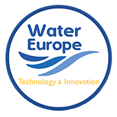 Digital Water Prize 2020