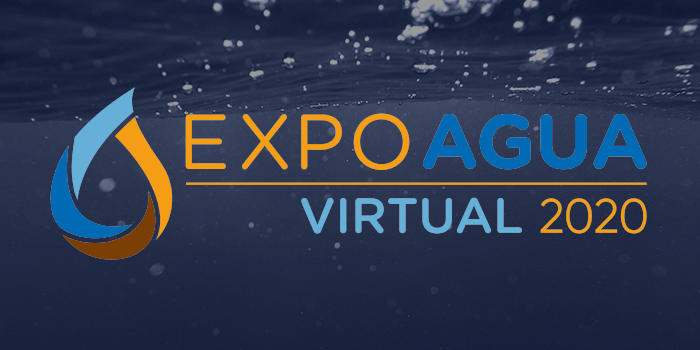 ExpoAgua Perú 2020