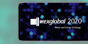 WEX Global Virtual Meetings