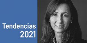 Tendencias en el sector agrario para 2021