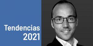 Tendencias en la gestión de EDARs en 2021