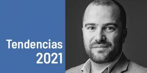 Tendencias en la detección de fugas para 2021 Josep Reguart Idrica