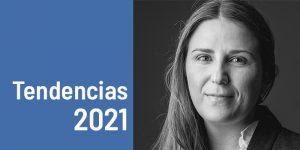 tendencias en la gestión de ETAPs para 2021