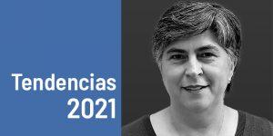 Tendencias en gestión del agua en 2021