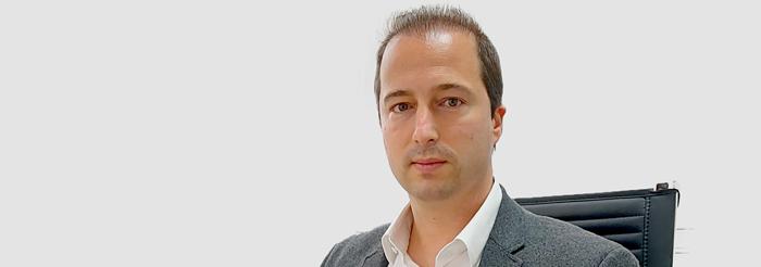 Héctor Donat, Fivecomm
