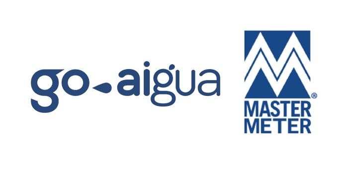 GoAigua and Master Meter