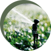 GOAIGUA_Irrigation-150x150