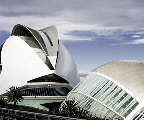 Locations_Valencia2
