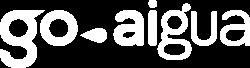 logo_GOAIGUA_white